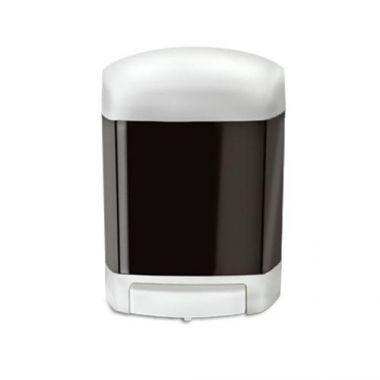Master Distribution Services® Liquid Soap Dispenser, White - RFS464/230155