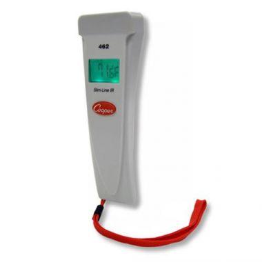 Cooper Atkins®  Slim-Line Infrared Thermometer, -40ºF to 536ºF- RFS3358/462