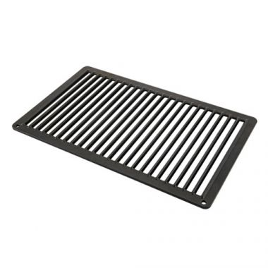 Browne® Thermalloy® Combi Grill Tray - RFS016/576207, Free Shipping in Canada. Shop Linen Plus