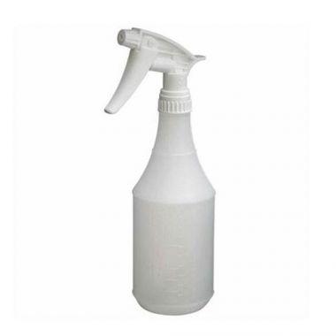 BIOS Professional® Spray Bottle w/ Trigger, 24 oz - RFS929/JK581