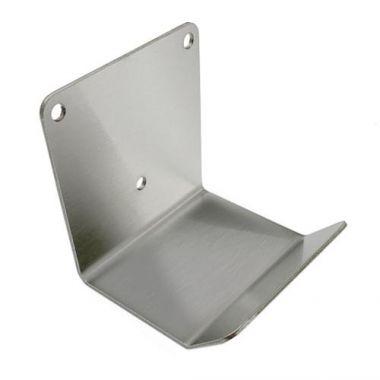 Quest® Hands-free Door Pull / Opener, Foot Pull- RFS2163/FOOT-OPENER