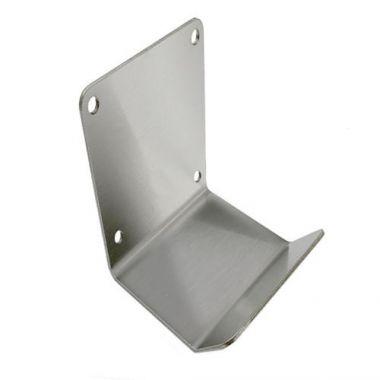Quest® Hands-free Door Pull / Opener, Forearm Pull- RFS2163/ARM-OPENER