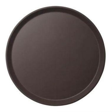 """Cambro® Camtread Tray, Tan, 14"""" - RFS025/1400ct138"""
