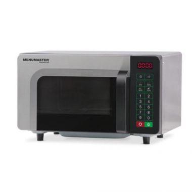 Panasonic® NE-1025C Microwave Oven - RFS651/NE-1025C