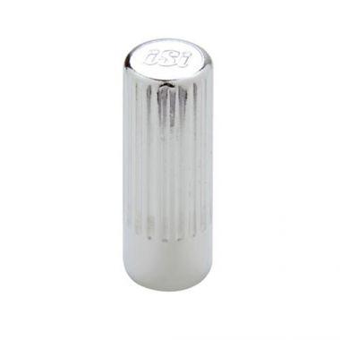 iSi® Whip Cream Dispenser, Multi Charge Holder - RFS443/3045