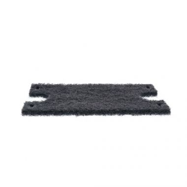 Taylor Freezers® Grill Cleaning Pad (10/BX)-RFS166/073737