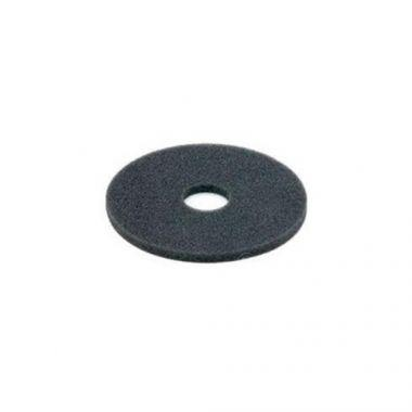 Browne® Sponge for Professional Glass Rimmer - RFS016/574834s