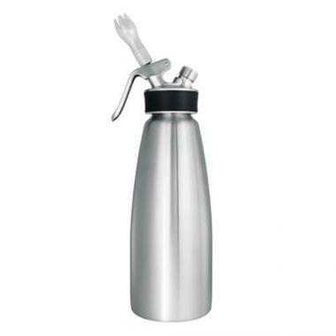 iSi® Cream Profi Whip Plus Cream Dispenser, 1L - RFS315/1730
