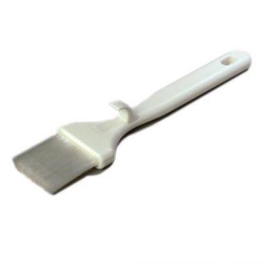 """Carlisle® Sparta Basting Brush, White, 2"""" - RFS376/40401 02"""