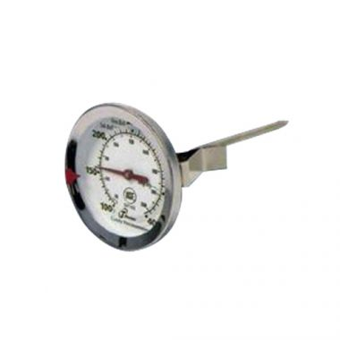 BIOS® Candy Thermometer - RFS929/DT163