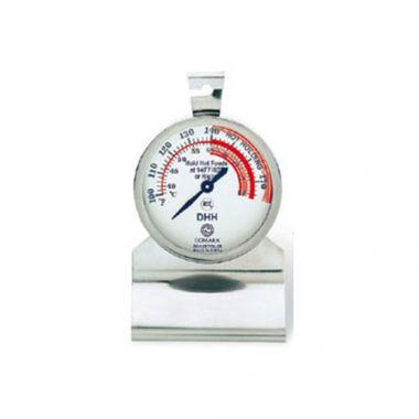 Celco®Comark Dial Hot Holding Thermometer - RFS040/DHH