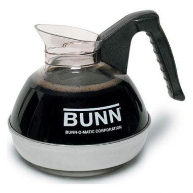 BUNN® Regular Easy Pour Coffee Decanter - RFS017/06100.0201