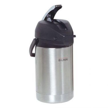 BUNN® Lever-Action Airpot, 2.5L- RFS017/32125.0000