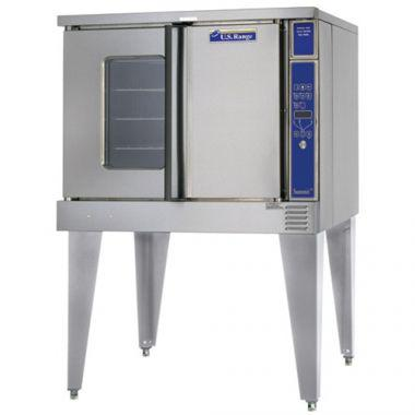 Menumaster® High Speed Combi Oven, Wi- RFS3288/MXP22TLT