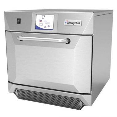 Vollrath® Cayenne Electric Rotisserie Oven - RFS1900/40841