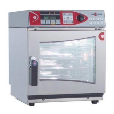 Convotherm Mini Combi Oven - RFS085/OES-6.10