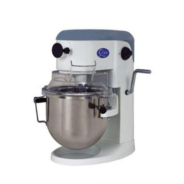 Globe® Mixer, 5 Qt - RFS817/SP-5