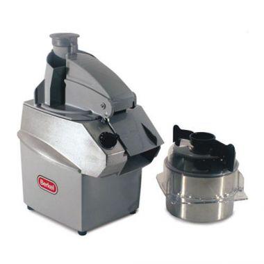 Berkel® CC34 Food Processor - RFS031/CC34-STD
