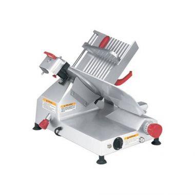 "Berkel® Gravity Food Slicer, 9"" - RFS031/823E"