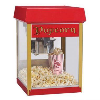 Gold Medal® Fun Pop Popcorn Machine, 4 oz - RFS285/2404FP