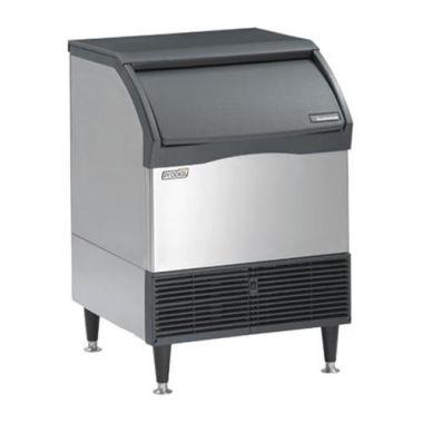 Hoshizaki® Ice Storage Bin, 300 lb - RFS3233/B-300PF