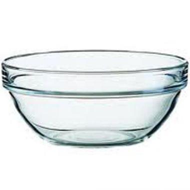 "Arcoroc® Glass Bowl, 5.5"" - RFS2150/10003"