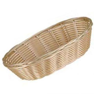 Johnson Rose® Bread Basket - RFS100/BB-97