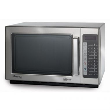 Menumaster® Xpress IQ Microwave/Convection Oven - RFS3288/MRX1