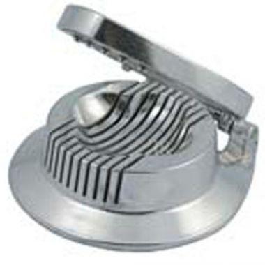 Johnson-Rose® Aluminum Egg Slicer- RFS100/ES-AL