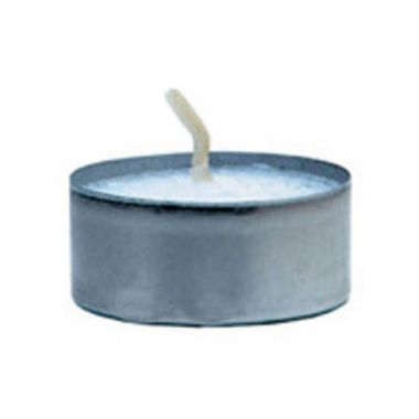 Sterno® 5 Hour Tealight (500/CS) - RFS392/40130