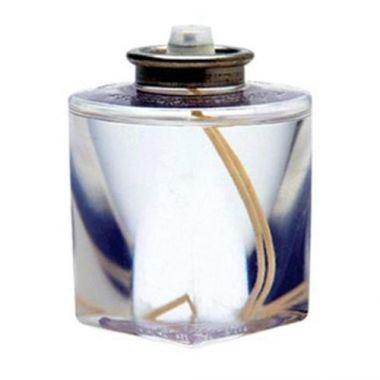 Crystalyte® 36-Hour Liquid Wax Cartridge (36/CS)- RFS392/30528