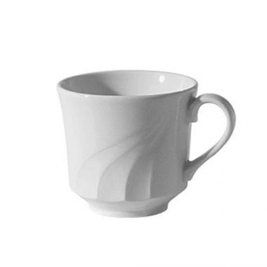 Continental® Everest Tall Tea Cup, 7 oz - RFS674/21CCEVE035