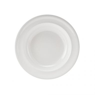 "Royal Doulton® Jupiter Rim Soup Bowl 8.5"" - RFS063/IJUPIT07175"