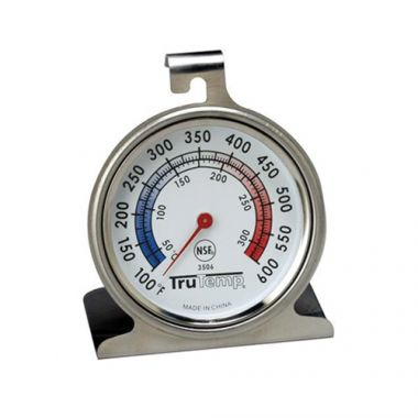 Taylor® TruTemp Oven Dial Thermometer - RFS396/3506FS