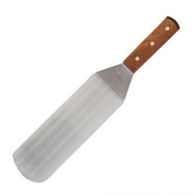 """Browne® Flexible Turner, 8"""" x 3"""" Blade - RFS016/574314"""