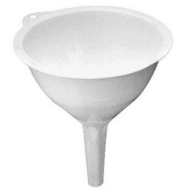 """Johnson-Rose® Funnel, 4.75""""- RFS100/FPW-5"""
