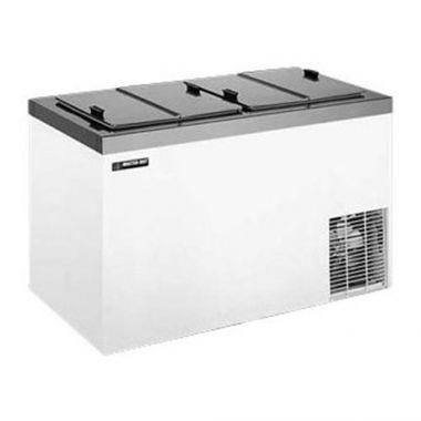 Ice-O-Matic® Self Contained Ice Cube Machine, 84 lbs- RFS584U/ICEU070A