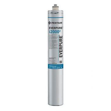 Pentair® Everpure i2000² Filter Cartridge - RFS405/9612-27