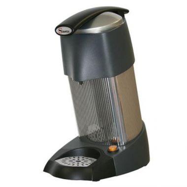 Santos® Juice Extractor - RFS141/39685