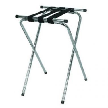 Browne® Deluxe Folding Tray Stand - RFS016/575696