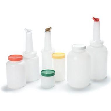Carlisle® Store N' Pour® Spout - RFS376/PS103AT 00