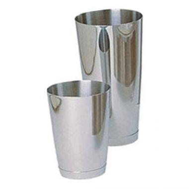 Magnum® Bar Shaker Base Only, Stainless Steel, 28oz - RFS376/MAG7950