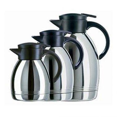 "Konsul Quick-Tip Coffee Server, Black, 10""- RFS1210/0628-181600"
