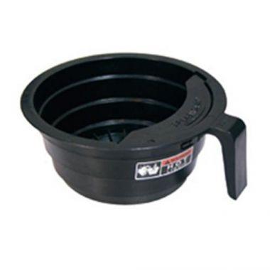 BUNNï® Replacement SplashGard Funnel - RFS017/20583.7003