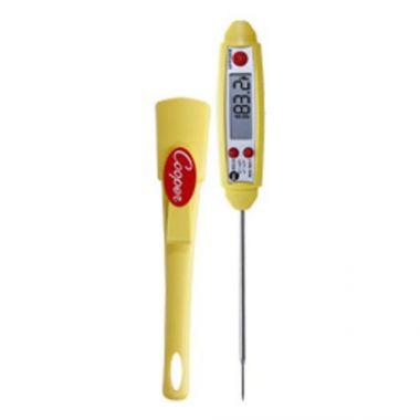 Cooper Atkins® MAX Digital Pocket Test Thermometer - RFS3358/DPP800W