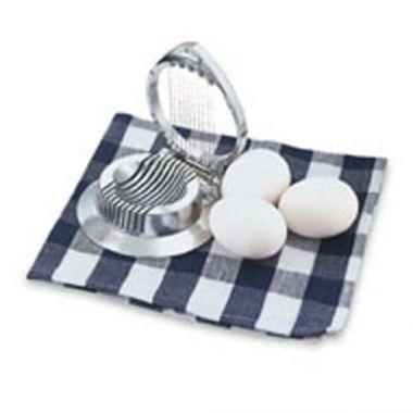 Vollrath® Egg Slicer- RFS1900/47040