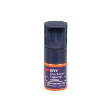 3M ESPE Scotchbond Universal Adhesive Refill 41258  5 mL vial