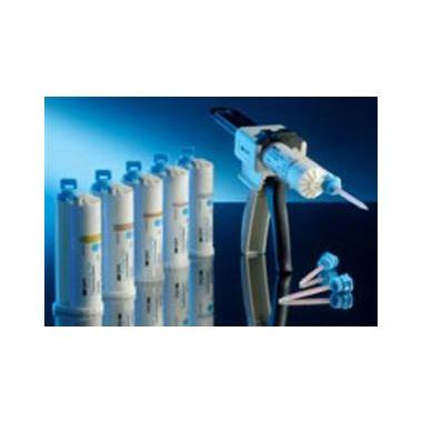 3M ESPE Protemp 4 Temporization Material Refill, A3, 50 mL