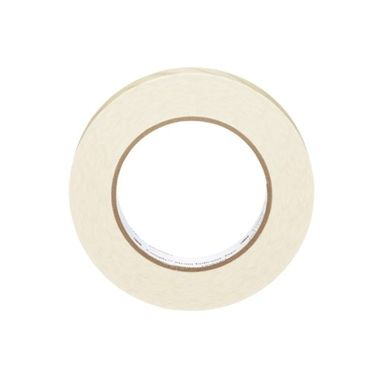 """3M Comply Tape Lead-Free Autoclave Steam Indicator 3/4"""""""