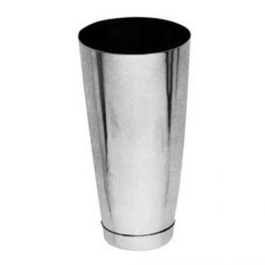 Johnson-Rose® Bar/Cocktail Shaker- RFS100/CTS-15